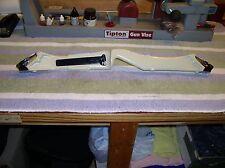 Bear   Mag C Riser Rare LH  Bow