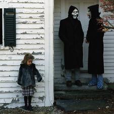 Brand New - The Devil And God Are Raging Inside Me 2 x LP Black Vinyl - SEALED
