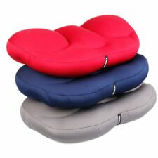 CREATIVE DEEP SLEEP ADDICTION 8 MILLION MICRO AIR BALLS 3D NECK PILLOW WASHABLE