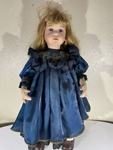 """""""Dorothy""""Kingstate The Prestige Collection 26"""" Limited Edition Doll"""