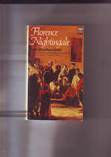 florence nightingale - cecil woodham smith