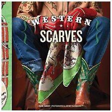 Western Scarves, Zamost, Diane