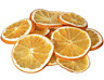 Dried Orange Fruit Slices For Christmas Craft Wreath Tree Garland Decorations