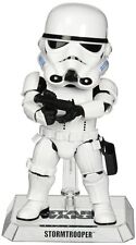 Star Wars - Stormtrooper EP 5 Egg Attack Beast Kingdom