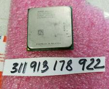 AMD Athlon 64 2800+ 1.8 GHz  ADA2800AEP4AP CPU Processor  SOCKET 754
