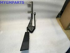 FLEETWOOD BROUGHAM ROADMASTER GAS PEDAL ACCELERATOR PEDAL 1994-1996  12553725