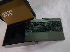 Keyboard ONLY brand NEW with BOX for ASUS Transformer TABLET T100H Detachable