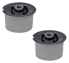 Two Front Lower Position Control Arm Bushings - Dorman# 523-202