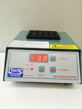 Ratek Single Dry Block Heater
