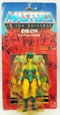 Figurines et statues jouets fantaisie Mattel