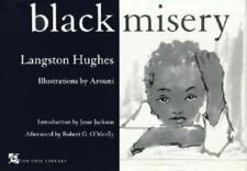 Black Misery (The Iona and Peter Opie Library of Children's Literature)