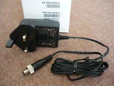 12VDC, 0.5A fuente de alimentación-modo de interruptor. entrada 230VAC PWR-1250 - wpuk-S1 Moxa