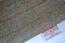 Telas y tejidos cuadrados color principal azul para costura y mercería