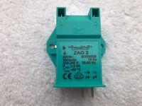Main Combi 25 & 30 & System 24 & 28 Eco Boiler Spark Generator Ignitor 5114766