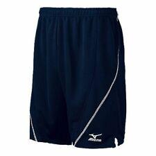 Mizuno XL Navy Mens National V Short  440376.5151.07 - Size XL Volleyball
