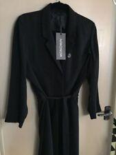 Trench Coats Full Plus Size Coats, Jackets & Waistcoats for Women