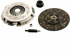 For 1996 Chevrolet C2500 Clutch Kit LUK 29437HP 7.4L V8 Clutch Kit