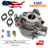 352376R92 Carb Carburetor Fit For IH-Farmall Tractor A AV B BN C Super A Super C