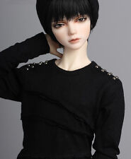 Resin BJD DOLL1/4 Classic Boy free eyes + face makeup