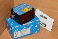 SICK DS50-P1112 1047405