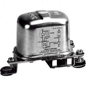 Bosch Schalter Regler