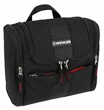 Wenger Travel Toiletry Bags
