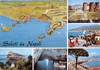 BT0564 napoli          Italy