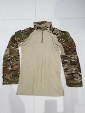 Multicam Combat Shirt Special Forces Hunting SS