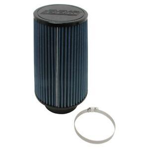 BBK Replacement High Flow Air Filter For BBK Cold Air Kit - bbk1742