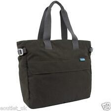 11 inch Macbook Bag Handbag Tote Case Ladies/Women STM Compass Laptop NEW