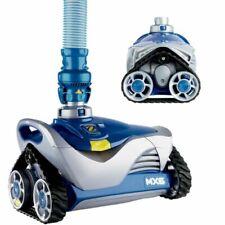 Zodiac Baracuda MX6 Advanced Suction Mechanical Pool Cleaner