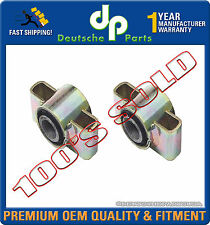 Porsche 944 951 968 Turbo Control Arm Rear Mount Mounts Bushing 2 x 95134102301