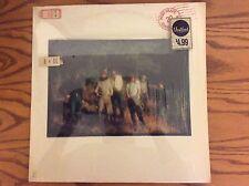 Moby Grape 20 Granite Creek 1971 Reprise Records #RS 6460 In Shrink