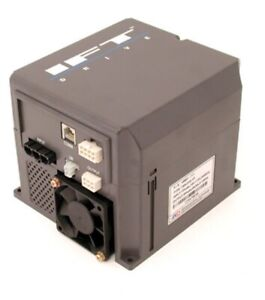 Precor IFT Drive part # 300503-106 Module Kit 110v 58125101