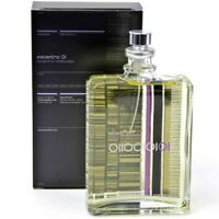 PROFUMO UOMO DONNA UNISEX ESCENTRIC MOLECULES 01 100 ML EDT 3,5 OZ 100ML E 01