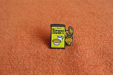17908 PIN'S PINS BOISSON DRINK CAFE COFFEE NESTLE RICORE