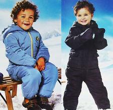 Jungen-Jacken, - Mäntel & -Schneeanzüge mit Kapuze IMPIDIMPI Größe 80