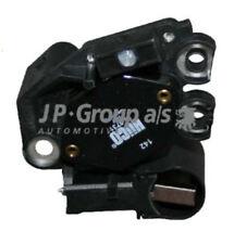 JP GROUP Generatorregler,Lichtmaschinenregler BMW/ AUDI VW SKODA SEAT