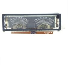 140*40mm VFD Module Screen Panel Graphical Lattice Amplifier Fluorescent Display