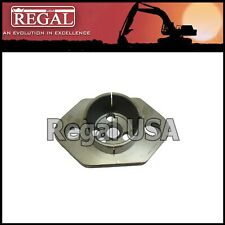 8r3921 Collet For Caterpillar