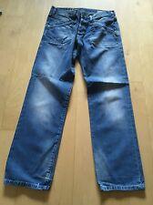 Neuwertige Esprit Herren - Jeans Regular Fit Größe 34 / 34