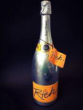 Veuve Clicquot Rich Champagner Magnum Flasche Doux 1,5l 12% Vol.