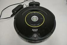 iRobot Roomba 669 Automatic Floor Vacuum & Charger ~ FREE SHIPPING