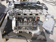 Motor 651.955 2.2CDI BITURBO MERCEDES SPRINTER 316 26TKM UNKOMPLETT