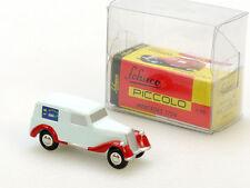 Schuco 77351 Piccolo Mercedes MB 170 V Kasten W 136 Debitel OVP 1304-05-39