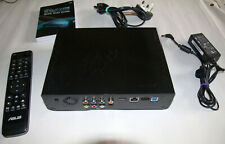 Asus O!Play HD2 HD Media Player / Media Center