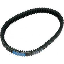 Transmission belt standard - Athena S410000350045