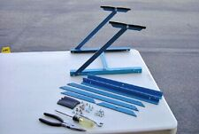 EZ Balancer LITE Center of Gravity CG Tool Factory Direct (Quantities available)