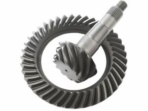 For 1967-1968 Oldsmobile Delmont 88 Differential Ring and Pinion Rear 24514DN