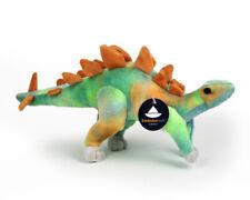 Kuscheltier, Dino L. ca. 37cm Stofftier Dinosaurier Dimorphodon Plüschtier